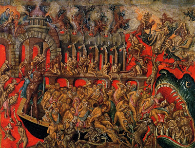 klontzas1540-1608georgioslastjudgment_zps15c6befc