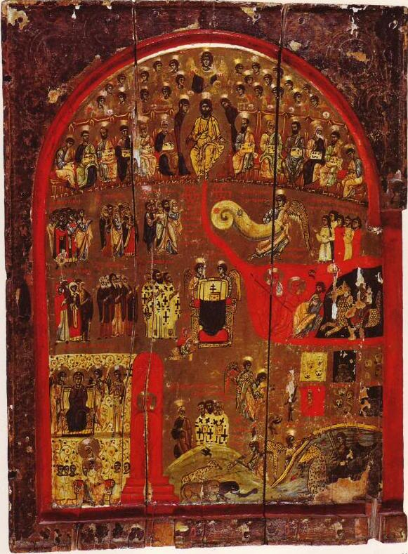 last_judgement_sinai_12th_century_zps823633c2-jpgoriginal.jpeg