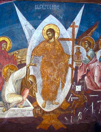 pascha-fresco_zpsc7758f98.jpg~original.jpeg