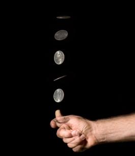 coin_toss_zpsd6eba78b.jpeg~original.jpeg