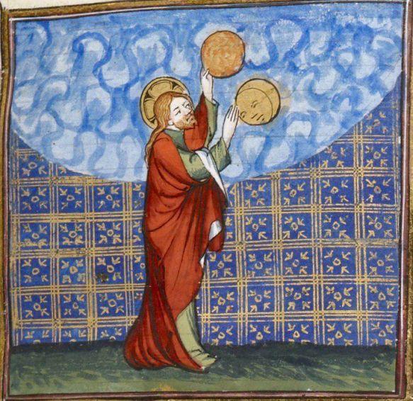 9f0c157991a1e15602cea2e0a4b55a45--illuminated-manuscript-the-moon.jpg~original.jpeg