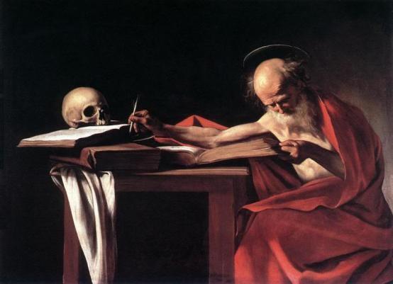 Caravaggio44jeromeBorghese_zps15f2109c.jpg~original.jpeg