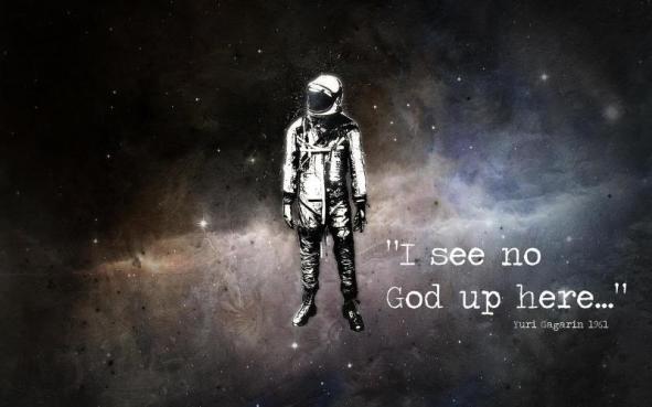 Iseenogoduphere-YuriGagarin_zpsb0f819d0.jpg