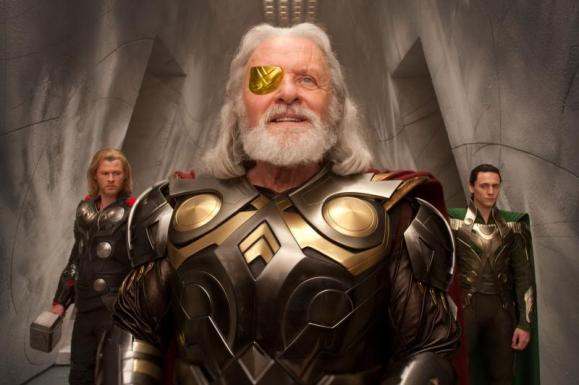 thor_odin_loki_chris_hemsworth_anthony_hopkins_tom_hiddleston_image_zps3f42603e.jpg~original.jpeg