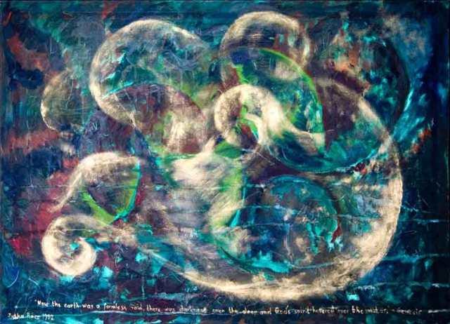 Creation-primordial-chaos_zps1b282e79.jpg~original.jpeg