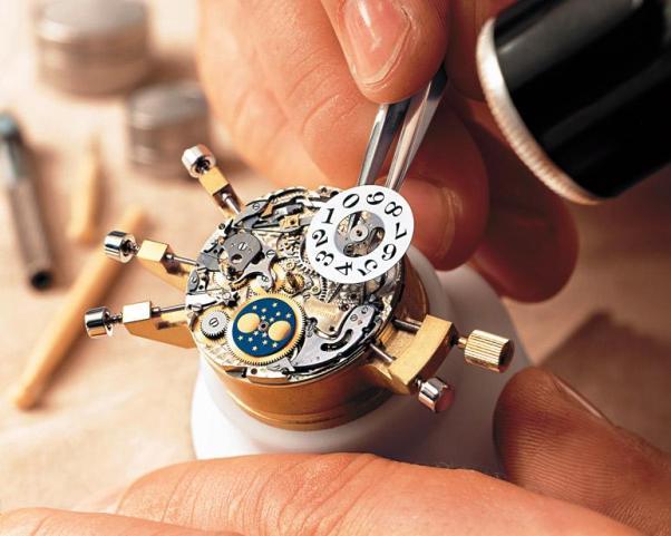 saat-makinası-yapımı.jpg