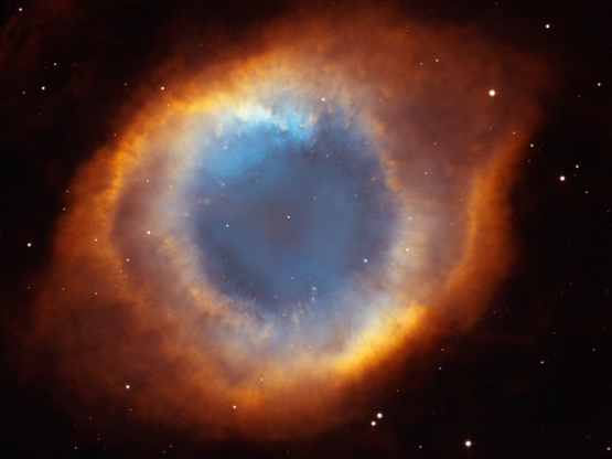 eye-of-god-800x600_zps59cc77a7.jpg~original.jpeg