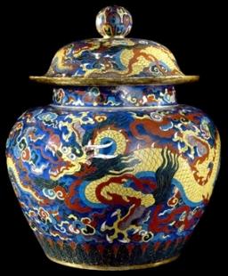 chinese-ming-dynasty-exhibition-world-arts-events_web_image_zpsa8d35693.jpg~original.jpeg