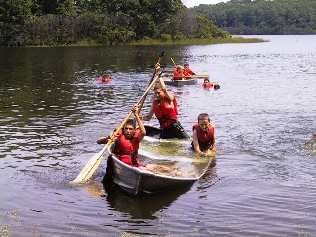 fe2001-swamped-rowboat_zpse1dd1570.jpg~original.jpeg