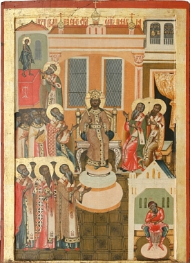 First_Council_of_Nicea_icon_zpsc0600cef.jpg~original