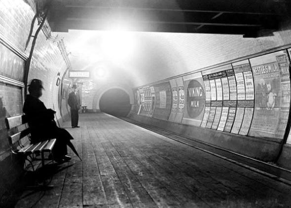 London_Underground_1890_zps5ada2609.jpg~original.jpeg