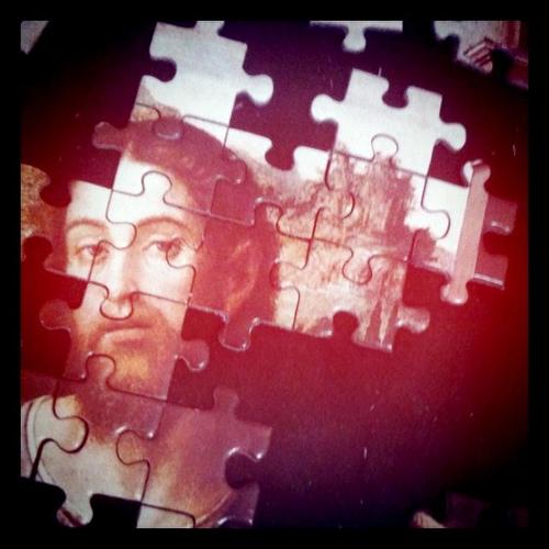 puzzled_zps6628c776.jpg~original
