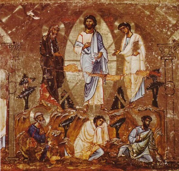 Transfiguration_of_Christ_Icon_Sinai_12th_century_zpsa7907452.jpg~original
