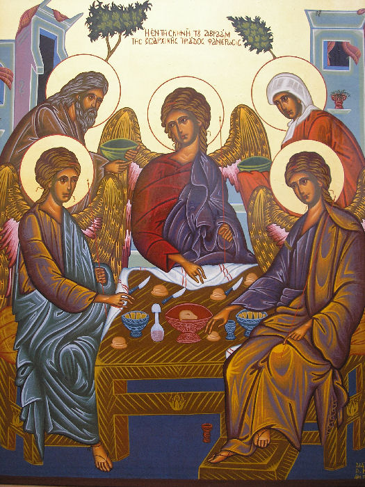 03235_holy_trinity_dimitra_andriopoulou_525x700_zpsba6aae89.jpg~original.jpeg