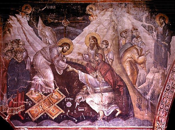 Resurrection_Panselinos_Protaton_1300_zpsbba5a246.jpg