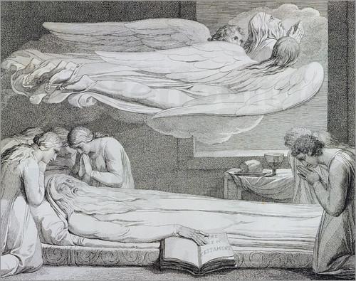 william-blake-der-tod-eines-guten-alten-mannes-174179_zps913b2c70.jpg~original