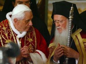 Benedict and Bartholomew .jpg