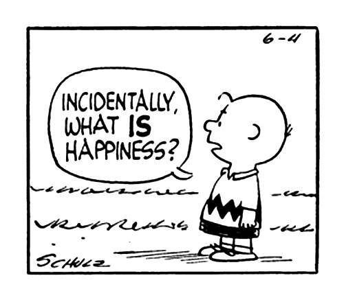 peanuts_happiness-2_zpsd2f6e792.jpg