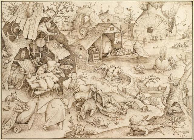 Pieter_Bruegel_the_Elder_-_Desidia_Sloth_1557_-_Google_Art_Project_zps9af10c53.jpg~original.jpeg