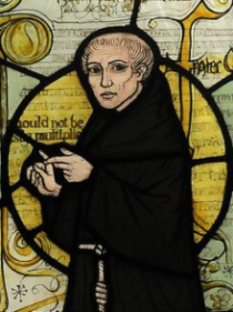 220px-William_of_Ockham_zps37e971cb.png~original.png