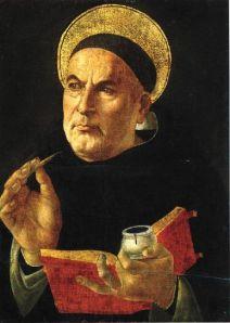 St_Thomas_Aquinas_zps27d9057d.jpg~original.jpeg
