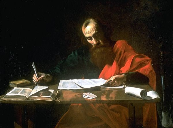 File--Saint_Paul_Writing_His_Epistles-_by_Valentin_de_Boulogne_zpsiimtzpz8.jpg