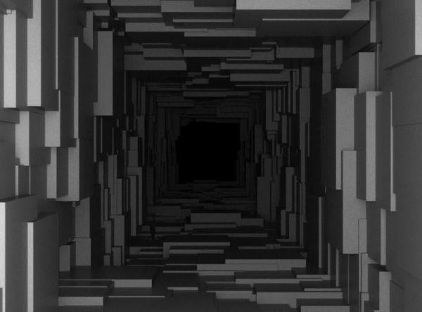 dimensional prisons_zpsrwbkozz2.jpg