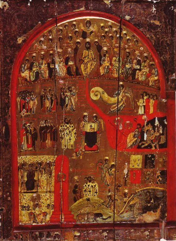 Last_Judgement_Sinai_12th_century_zps823633c2