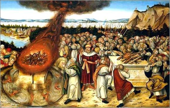 cranach-lucas-baal-painting.jpg~original.jpeg
