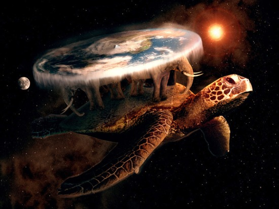 discworld-atuin-from-film_zpsmnla6lv1.jpg~original.jpeg