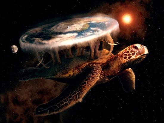 discworld-atuin-from-film_zpsmnla6lv1.jpg~original.jpeg