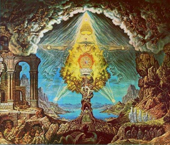 gnostic_zpsymvdqesn.jpg~original.jpeg