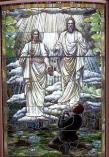 mormon-deification-e1351772754310.jpg~original.jpeg