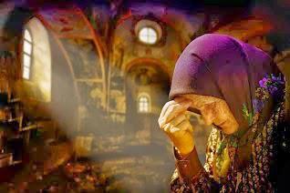 babushka-praying.jpg~original.jpeg