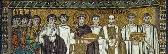 byzantine-empire-H_zpsgaymxwhf.jpeg~original.jpeg