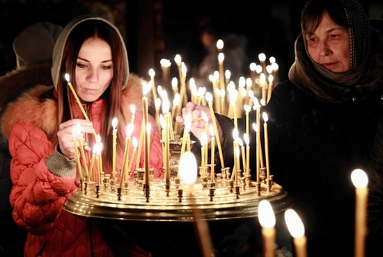 Kiev_candles.jpg~original.jpeg