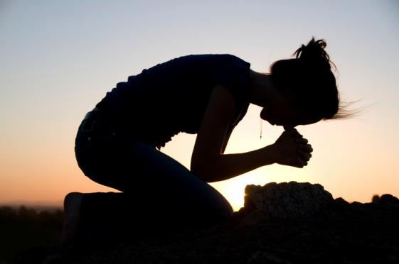 prayer-on-my-knees4.jpg~original.jpeg