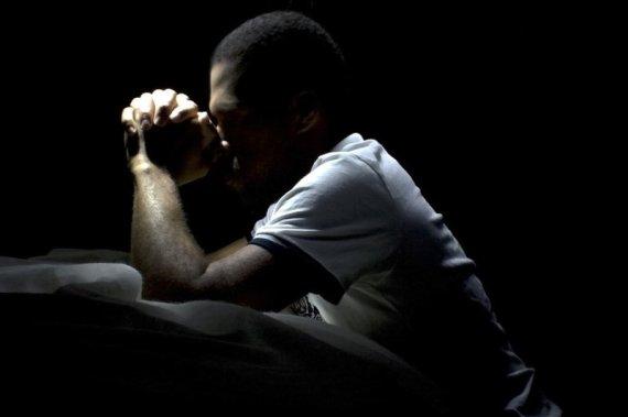 prayer_by_arius_xanatos-d3d7pul.jpg~original.jpeg