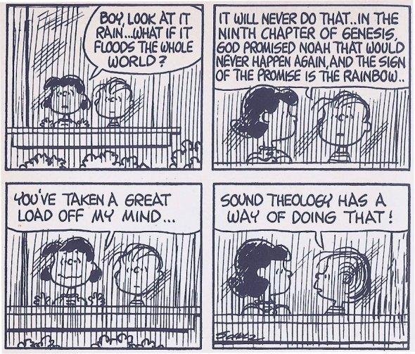 sound-theology.jpg