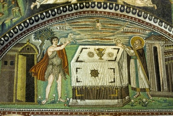 abel-and-melchchizedek-make-offerings-to-the-lord-hand-of-god-accepts-seal-of-melchizedek-eight-point-star-symbol-upon-the-altar.jpg~original.jpeg