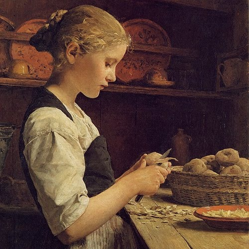 Girl Peeling Potatoes by Albert Anker.jpg~original.jpeg