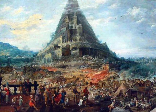 Frans_Francken_II_1581-1642.jpg~original.jpeg