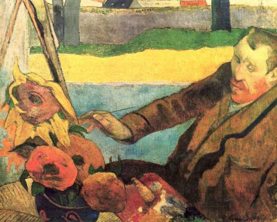 Paul_Gauguin_104.jpg~original.jpeg