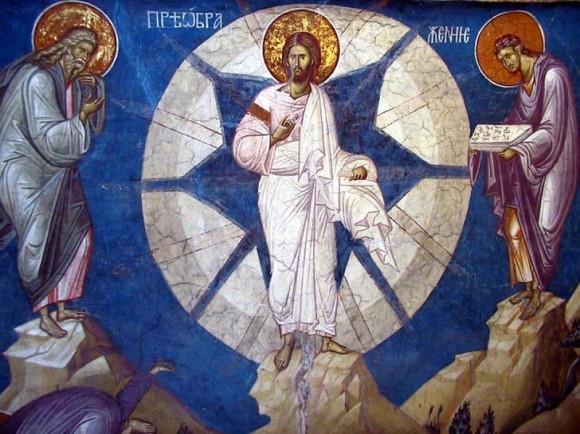 transfiguration-fresco-visoki-decani-monastery-serbia.jpg~original.jpeg