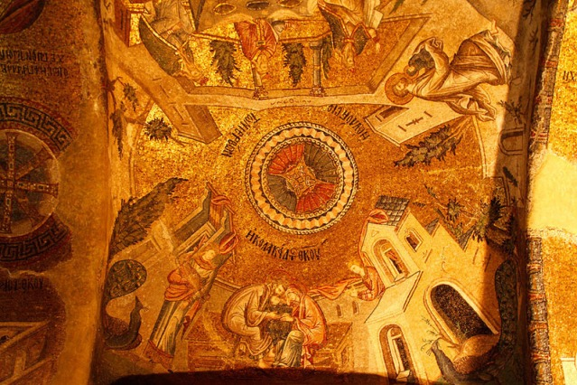 Virgin_Mary-Kariye-Museum-Jose-Luiz.jpg~original.jpeg