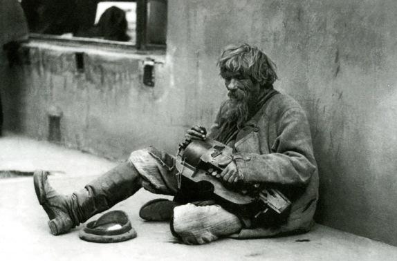 beggar-with-a-lyra_svishchev-paola-early-1900s.jpg~original.jpeg
