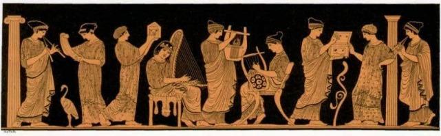 Greek-Muses.jpg~original.jpeg