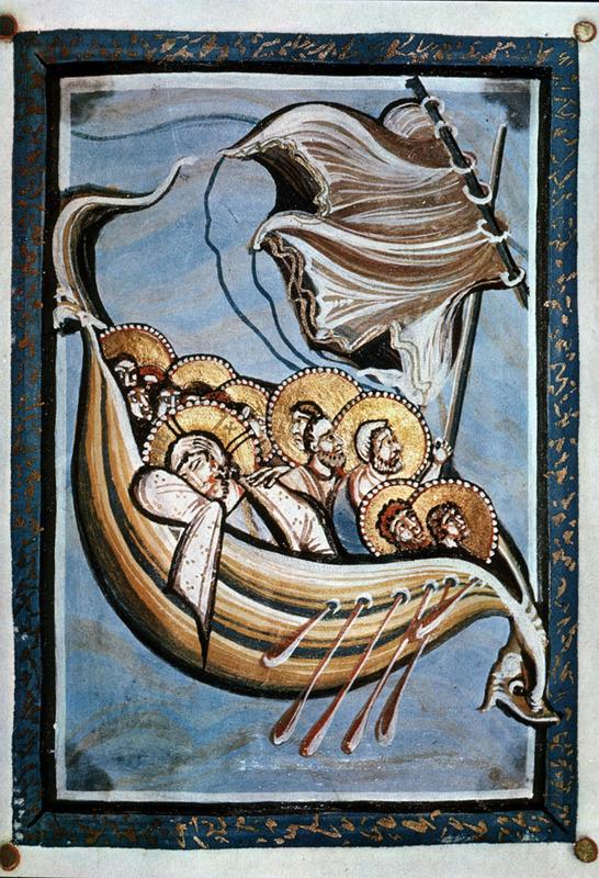 Hitda-Codex-Christ-and-Apostles-on-the-Sea-of-Galilee-c.-1025-50-CE.jpg~original.jpeg