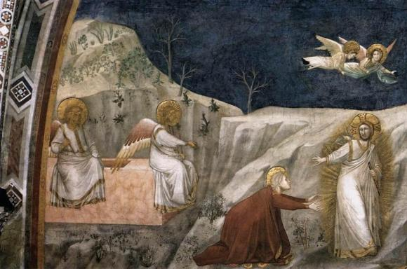 Giotto_di_Bondone_-_Scenes_from_the_Life_of_Mary_Magdalene_-_Noli_me_tangere_-_WGA09105.jpg~original.jpeg