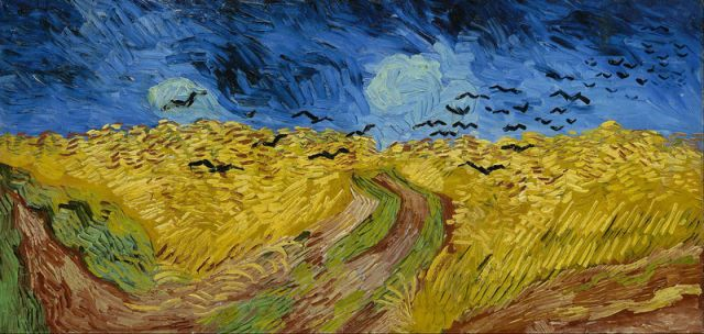 Wheat-Field-with-Crows.JPG